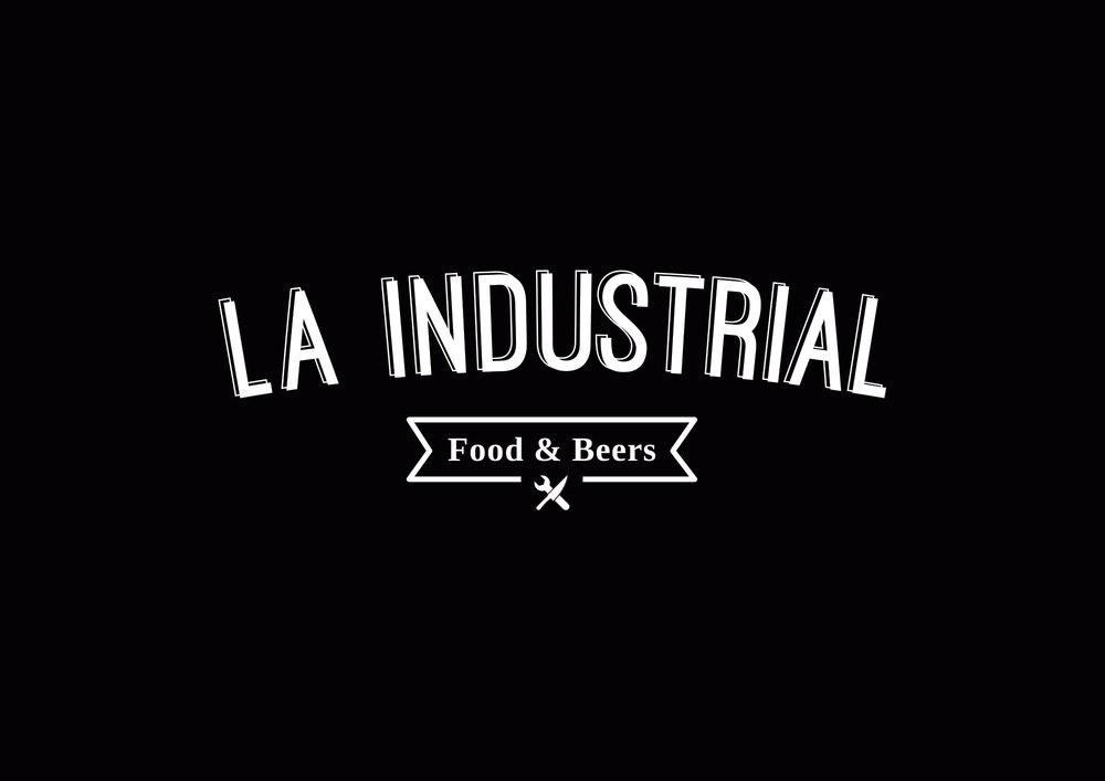 THEOFFICE_laindustrial04.jpg