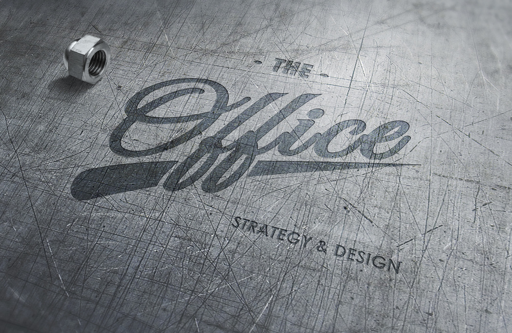 THE-OFFICE_theoffice05.jpg