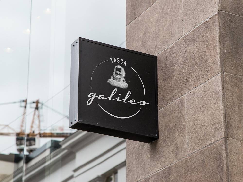 THE OFFICE_GALILEO1.jpg