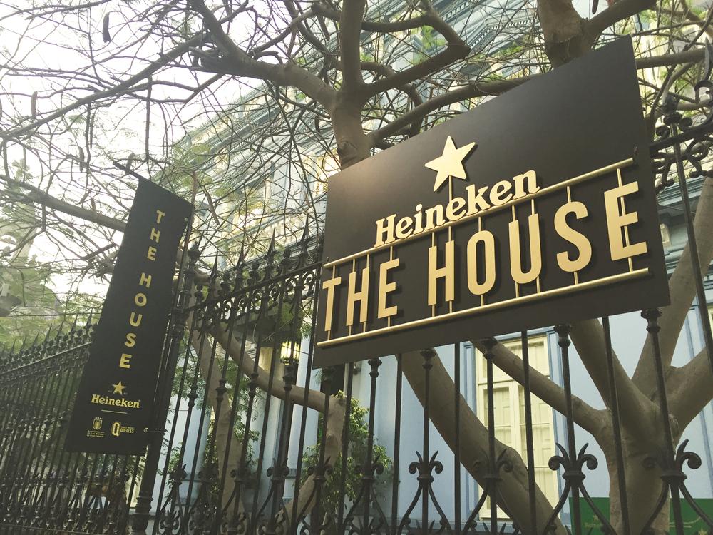 THE OFFICE_THE HOUSE16_03.jpg