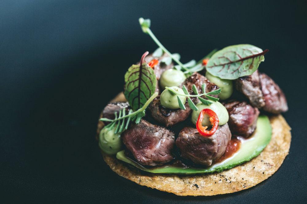 fotografo+carlosglez+restaurante+laaquarela+koi-2.jpg