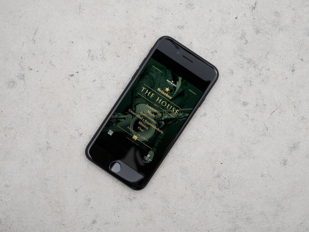 iphone7-concrete-freebie2.jpg