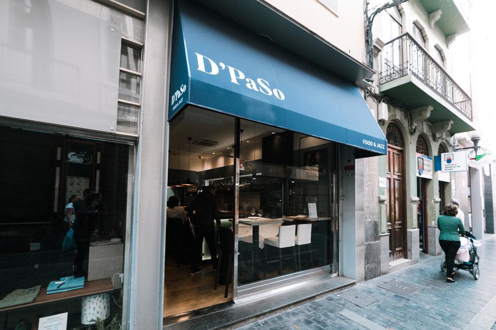 fotografo-comercial-las-palmas-gran-canaria-unbuenmomento-estudio-fotografico-restaurante-dpaso-11.jpg