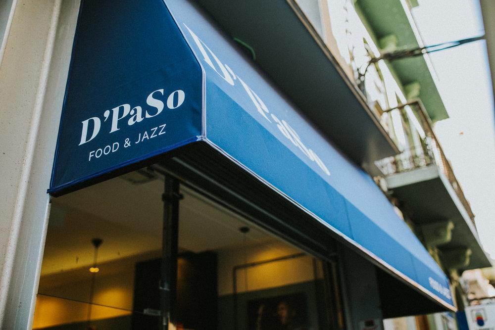 fotografo-comercial-las-palmas-gran-canaria-unbuenmomento-estudio-fotografico-restaurante-dpaso-54.jpg