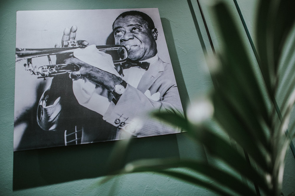 fotografo-comercial-las-palmas-gran-canaria-unbuenmomento-estudio-fotografico-restaurante-dpaso-48.jpg