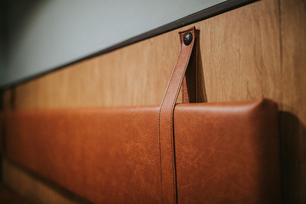 fotografo-comercial-las-palmas-gran-canaria-unbuenmomento-estudio-fotografico-restaurante-dpaso-38.jpg