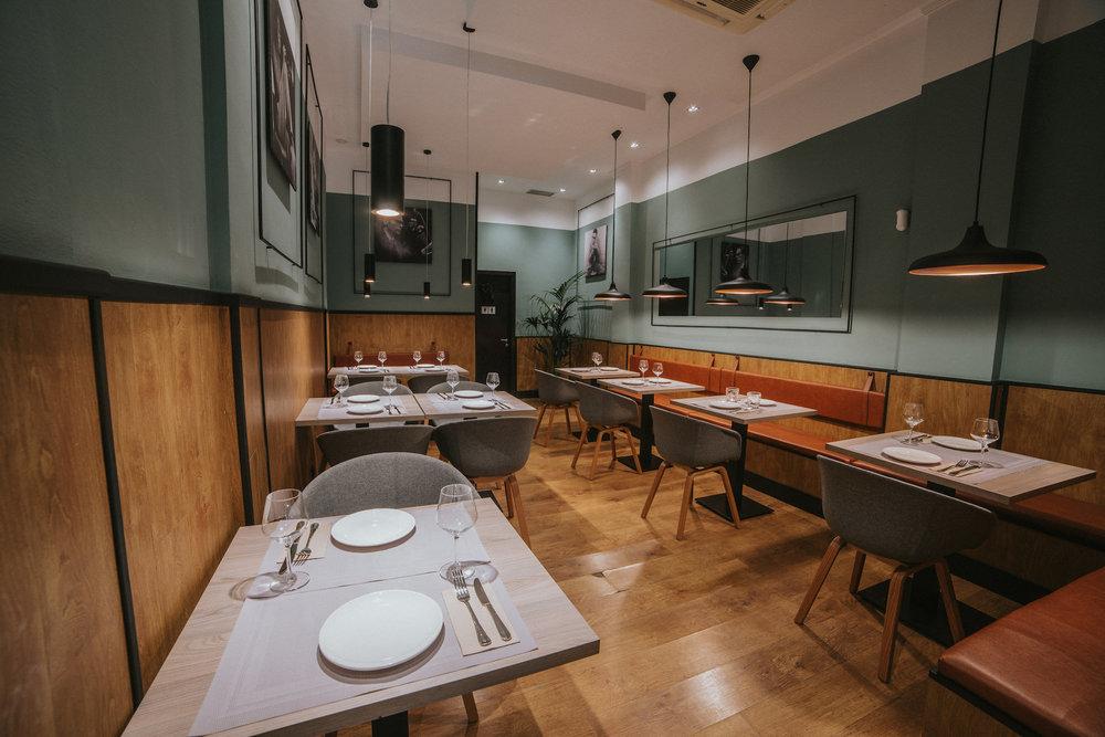 fotografo-comercial-las-palmas-gran-canaria-unbuenmomento-estudio-fotografico-restaurante-dpaso-2.jpg