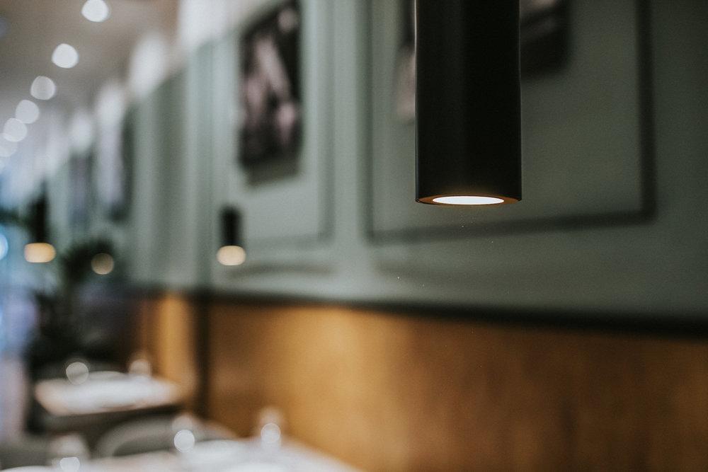 fotografo-comercial-las-palmas-gran-canaria-unbuenmomento-estudio-fotografico-restaurante-dpaso-45.jpg