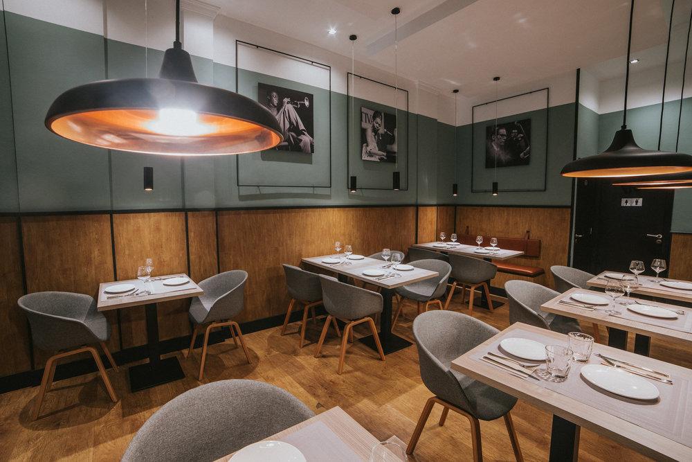 fotografo-comercial-las-palmas-gran-canaria-unbuenmomento-estudio-fotografico-restaurante-dpaso-6.jpg