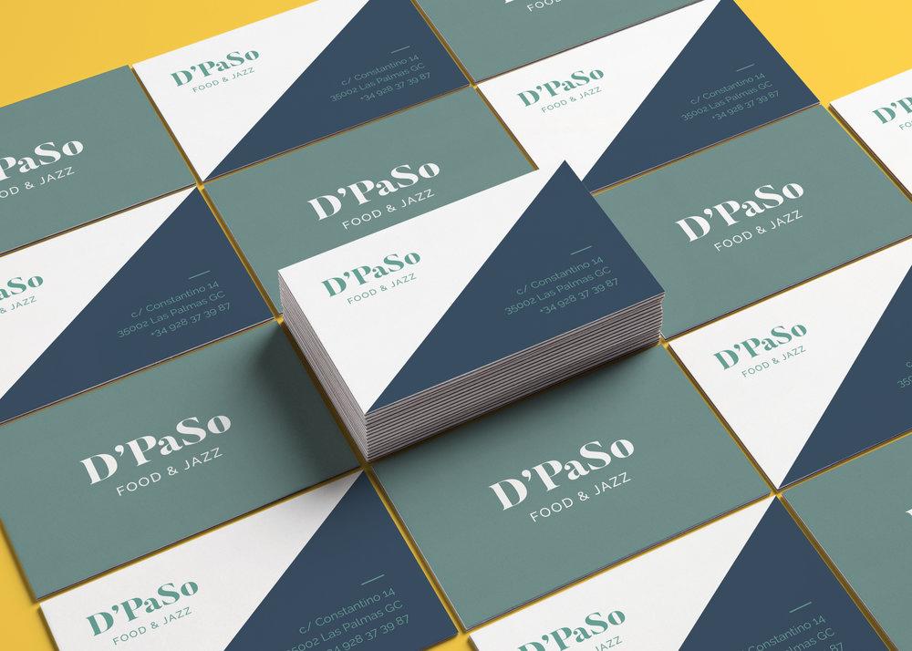 DPASO_MOCKUP_CARD.jpg