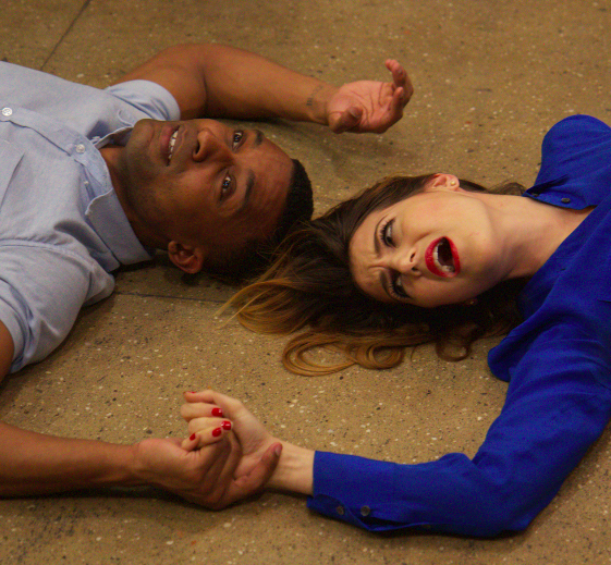 Allan and Ashley laying on floor.png