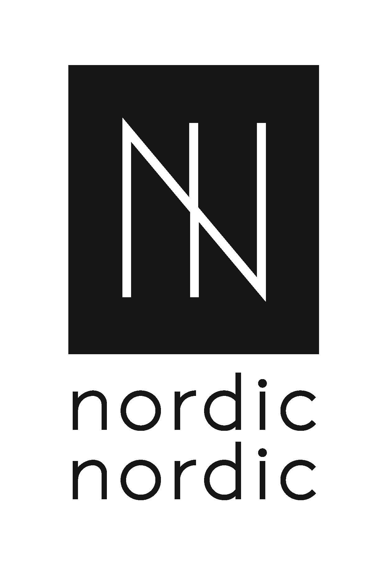 NordicNordic