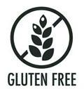 gluten free symbol.jpg