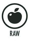 raw symbol.jpg