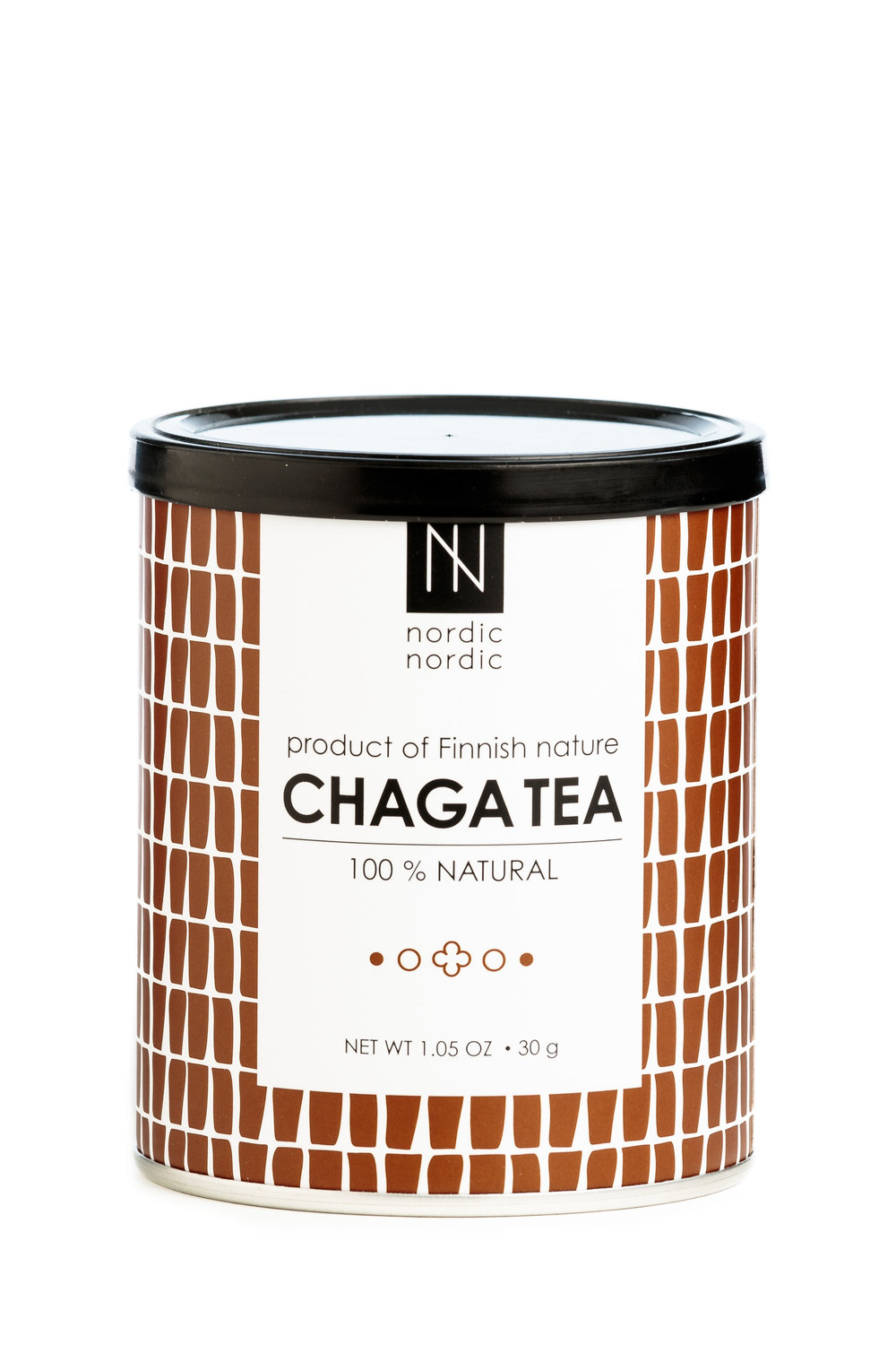 Natural Chaga - We cannot believe how popular natural chaga has been but I guess it is not hard to believe considering the high, unparalleled quality & purity.