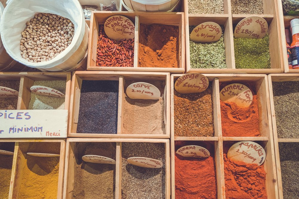 middle eastern spices.jpg