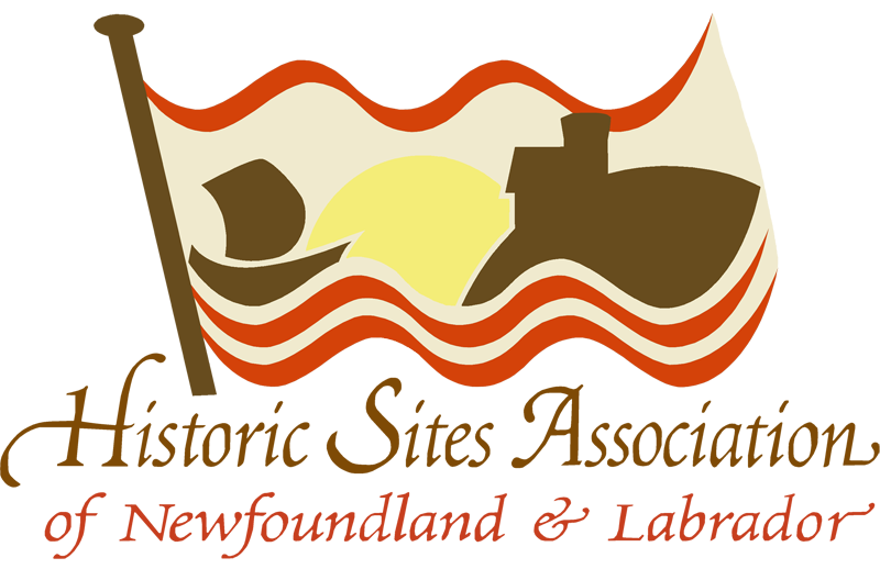 Historic Sites Association of NL