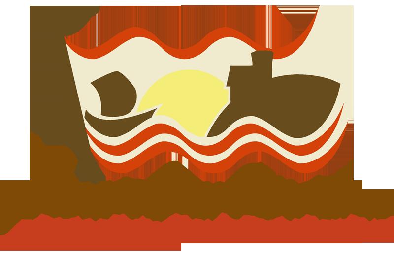 National Historic Sites — Historic Sites Association of NL 061b0308fdd9
