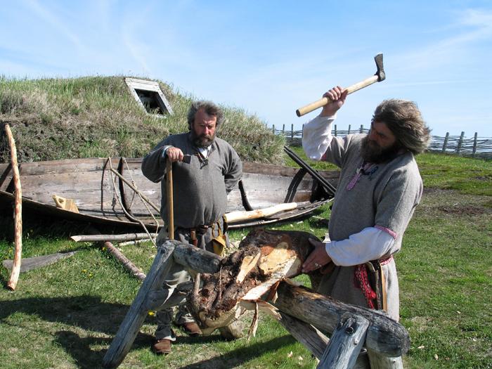 VikingActors
