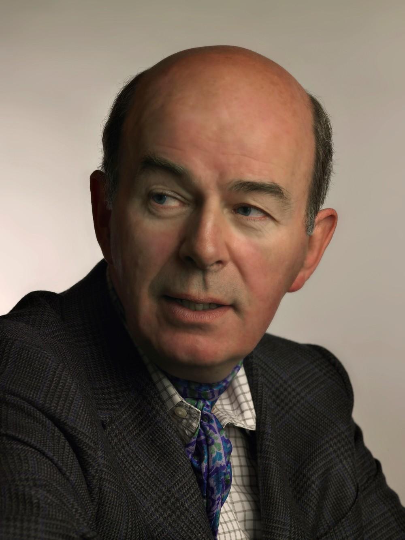 Shane O'Dea