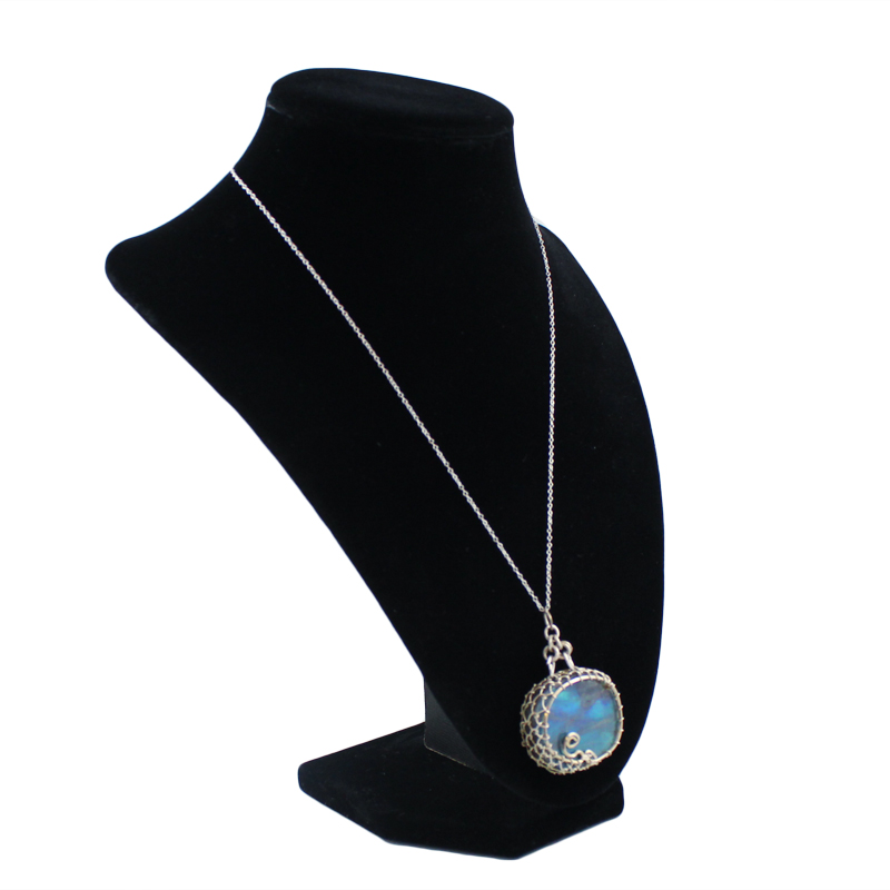 Labradorite Jewellery