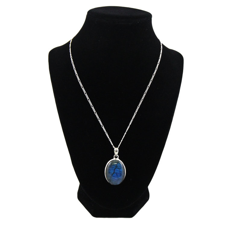 7221_labradorite_necklace1_small.jpg
