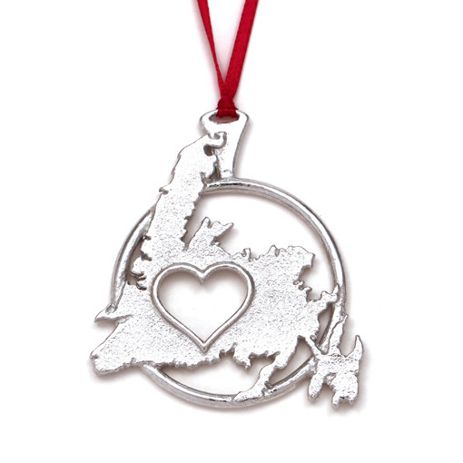 love_newfoundland_pewter_ornament.jpg