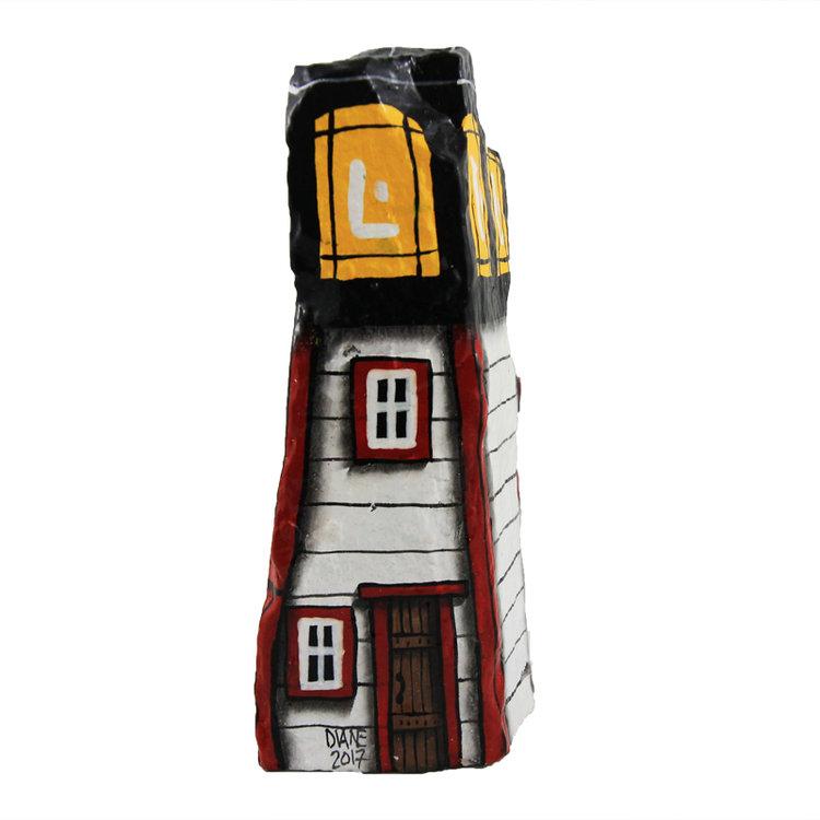7045_budden_lighthouse_small.jpg