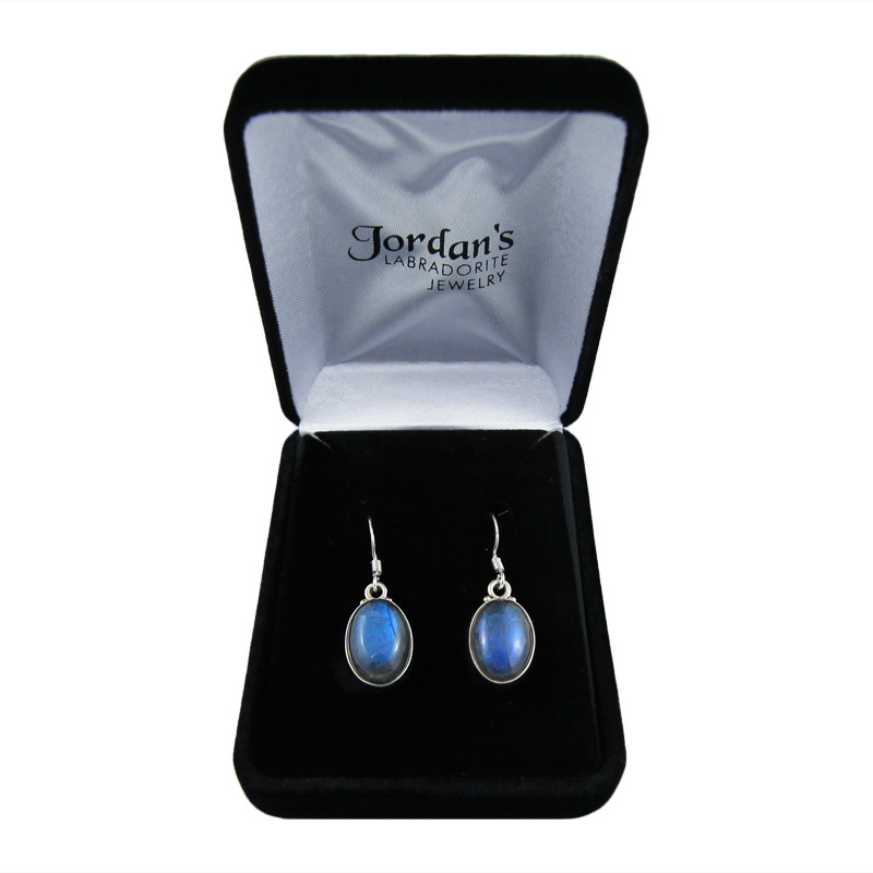 8985_labradorite_earrings6_small.jpg