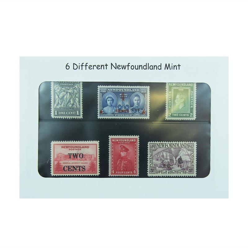 x5116-newfoundland-stamps_web.jpg