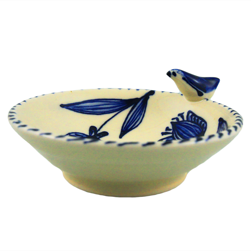 7056_nfa_bird_bowl_small.jpg