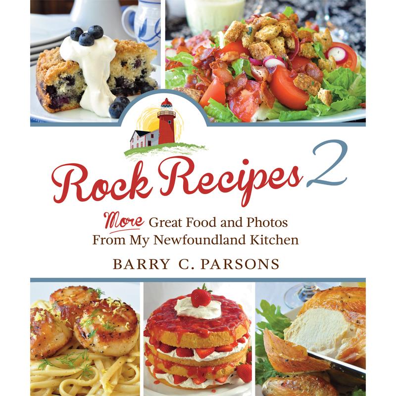 rock-recipes-2_web.jpg