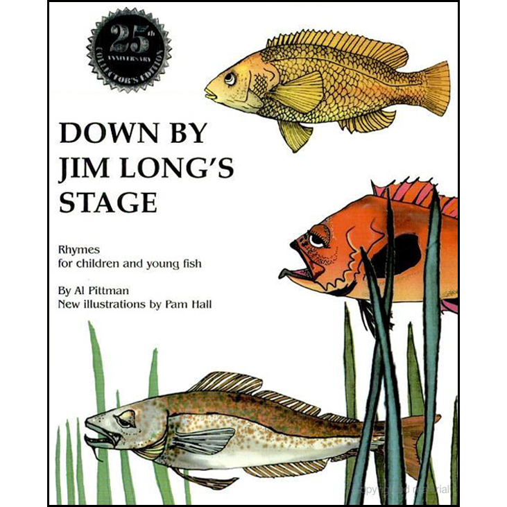 down by jim longs stage.jpg