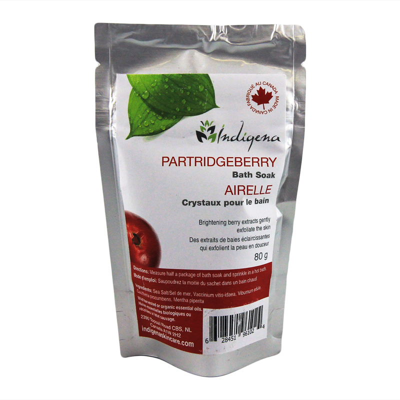 7087_indigena_bath_soak_partridgeberry_small.jpg