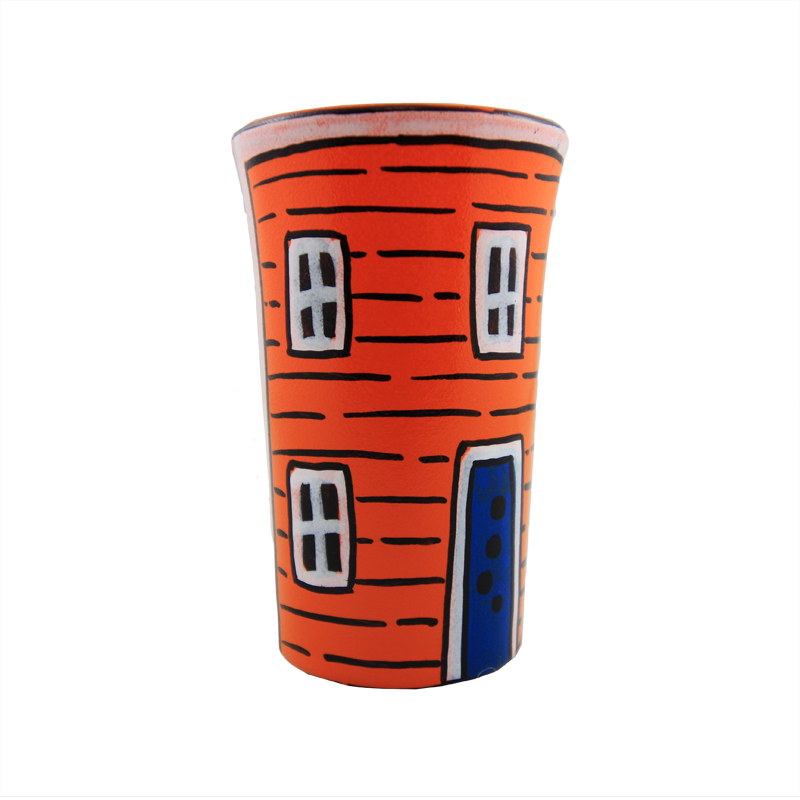 8057_shotglass_rowhouse_orange_small.jpg
