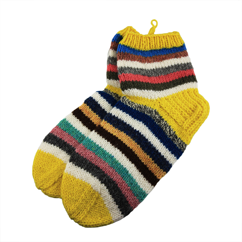 8004_wool_socks_small.jpg