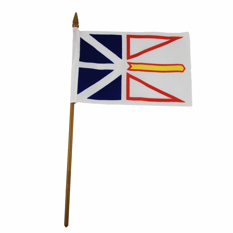 8272_newfoundland_flag_small.jpg