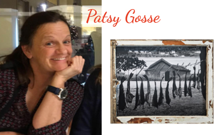 meet the artist - patsy gosse.jpg