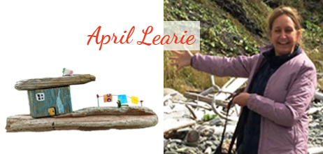 meet the artist - april learie.jpg