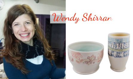 meet the artist - wendy shirran.jpg