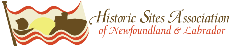 Historic Sites Association of Newfoundland and Labrador