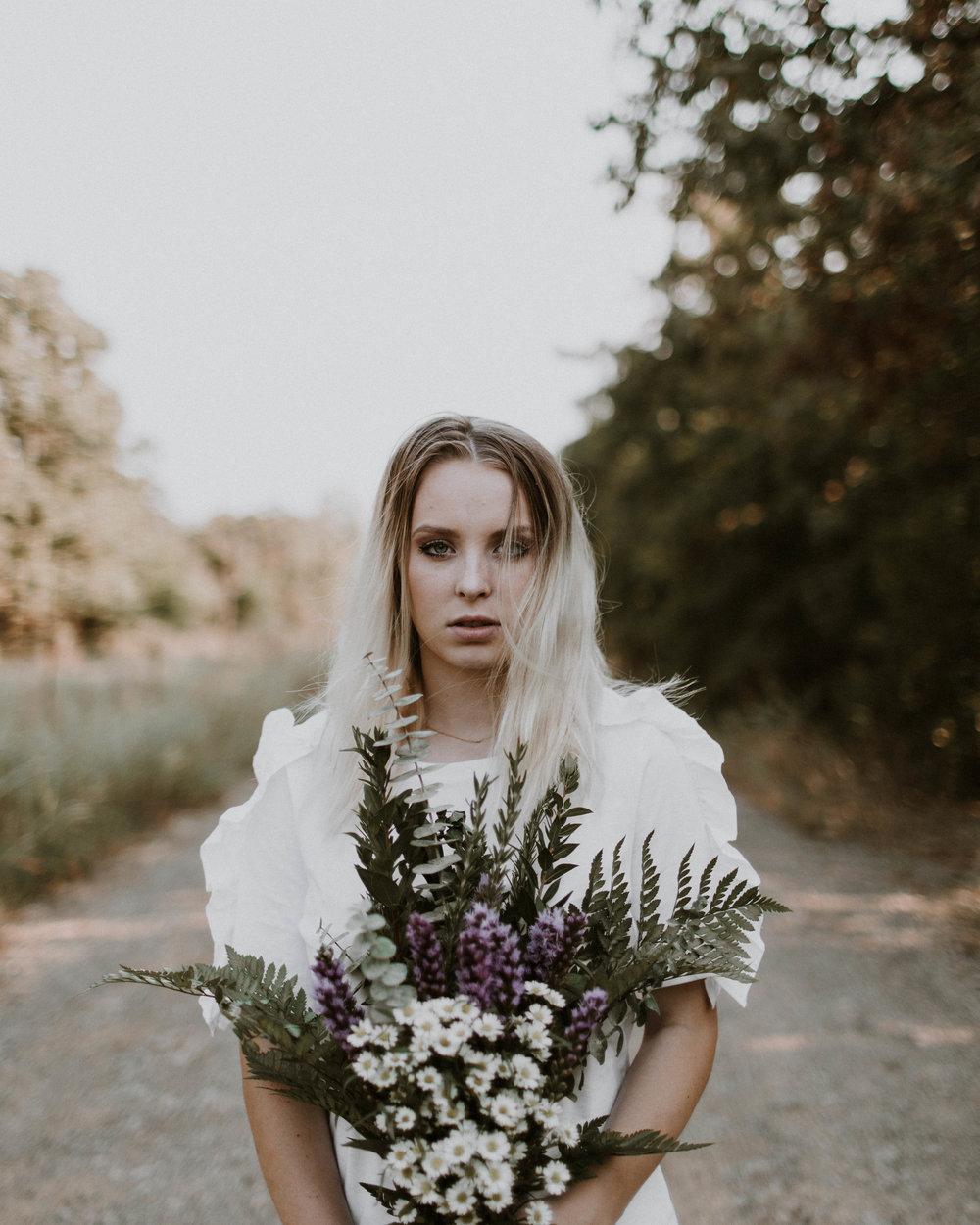 MADDIE + FLOWERS - 2.jpg