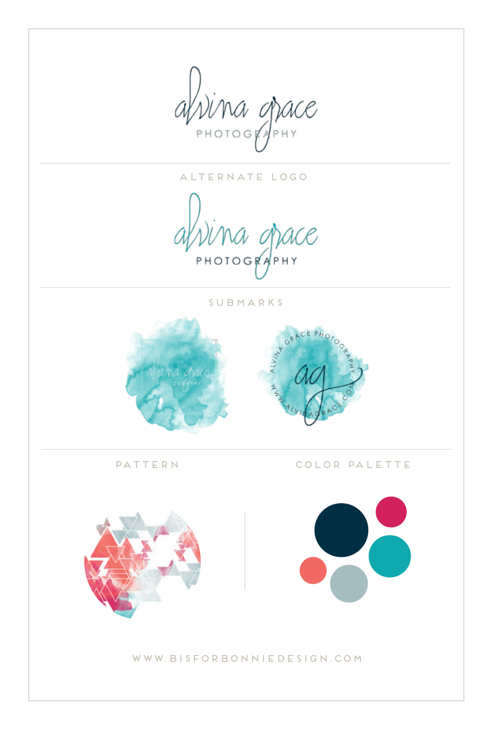 Alvina Grace Photography Branding Board.jpg