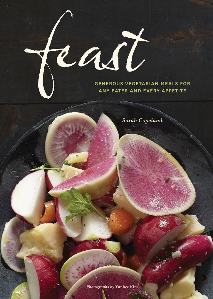 Feast-COV