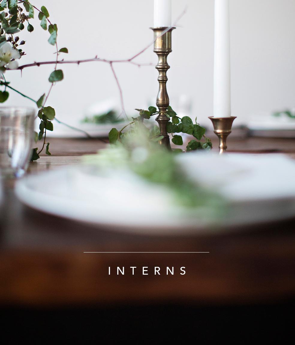 intern_instagramp_blog