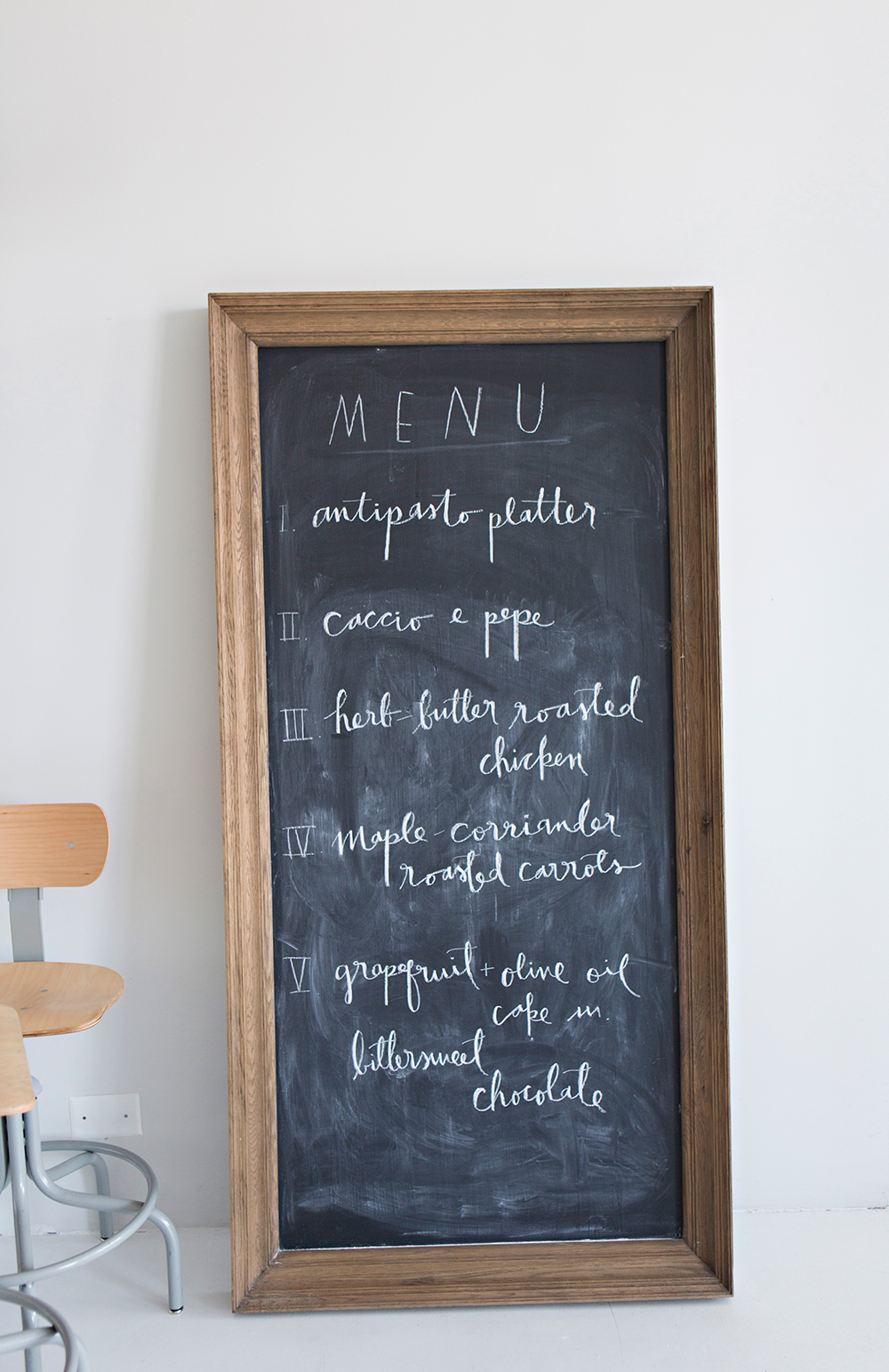 sundaysuppers_menu