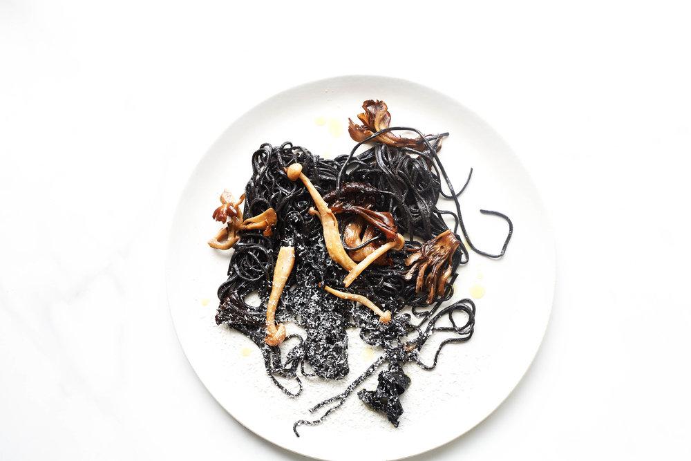 0474_SF-FW_pasta_black.jpg