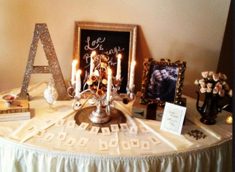 bridalshoweralexandra10.jpg