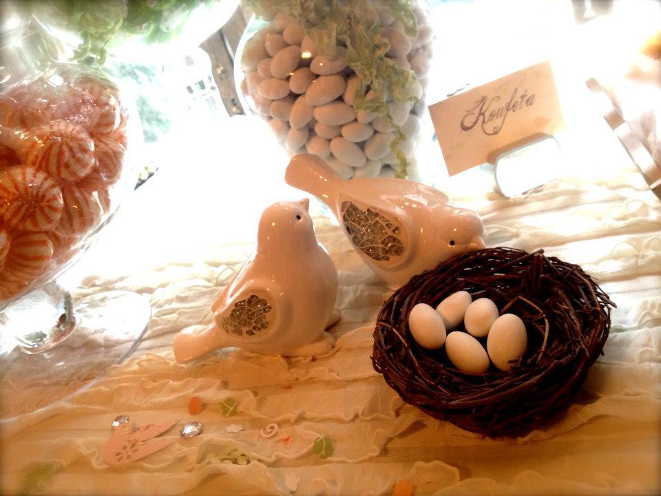 bridalshowerandriana05.jpg