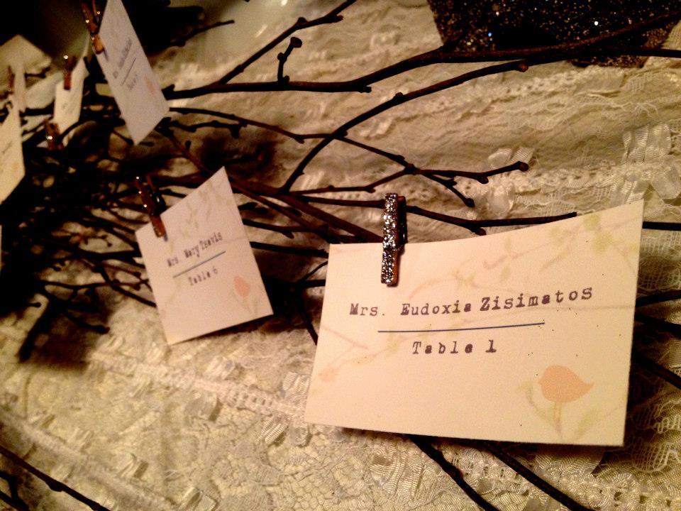 bridalshowerandriana07.jpg